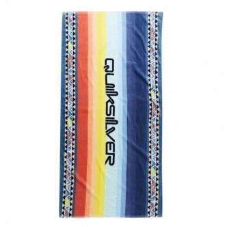 Freshness Towel M BHSP KSH0