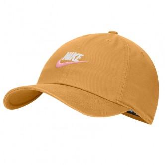 Y NK H86 CAP FUTURA 0521