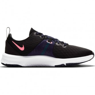 WMNS NIKE CITY TRAINER 3 0221