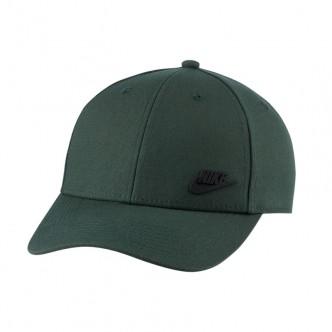 U NSW L91 METAL FUTURA CAP 0221
