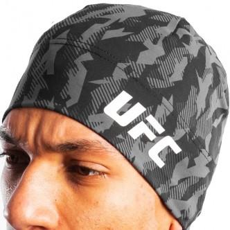 "Venum ""Official UFC FightWeek"" Beanies - Black 05"