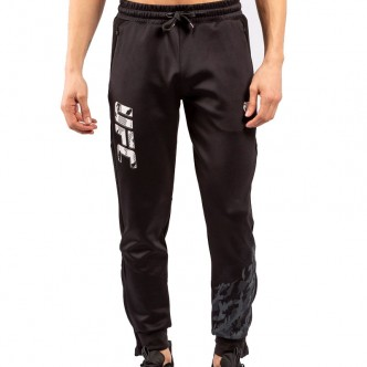 "Venum ""Official UFC Fight Week"" Joggings - Black 0"