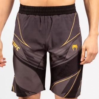 "Venum ""UFC Fight Night Replica"" Training Shorts -"