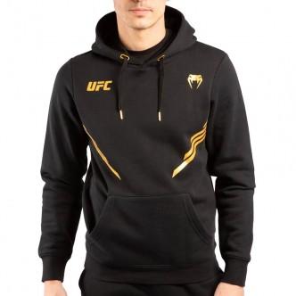 """Venum """"UFC Fight Night Replica"""" Hoodies - BlackGo"""