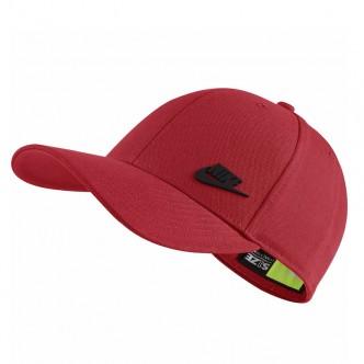 U NSW L91 METAL FUTURA CAP 0521