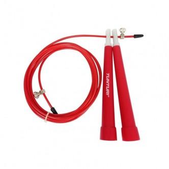 tunturi jumprope Adjust RED