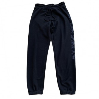 Sport Style Optiks Fleece Pant