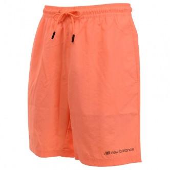 NB Sports Style Optiks Wind Short