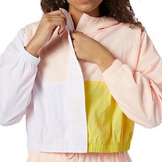 Sport Style Optiks Jacket
