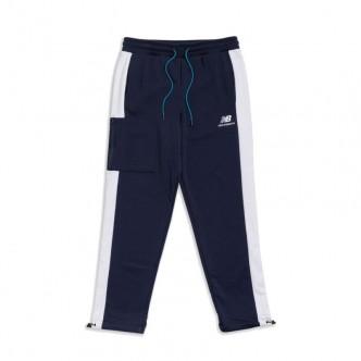 NB Athletics Fleece Pant