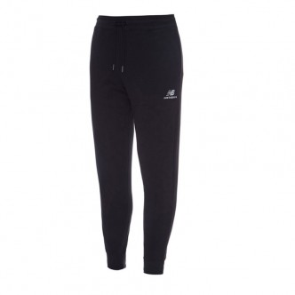 NB Essentials Embroidered Pant