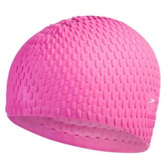 Bubble Cap 0621