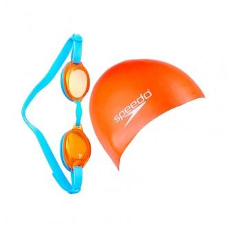 Jet Junior Swim Set 0621